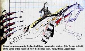 buffalo_calf_road_saving