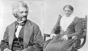 Douglas Tubman