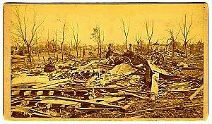 Rochester_tornado-300x176 1