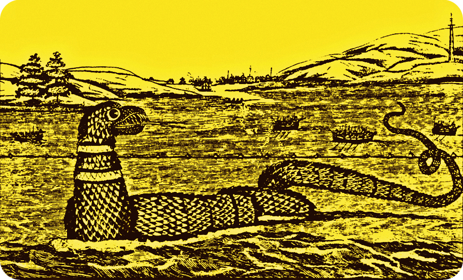 sea_serpent.1