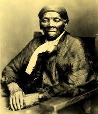 Harriet Tubman1