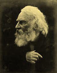 Longfellow a