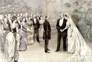 cleveland-blue-room-wedding