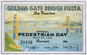 golden-gate-bridge-pedestrian-day-1937