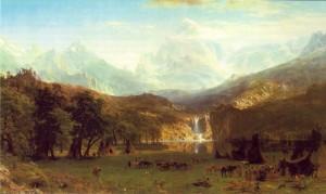 bierstadt_landers_peak