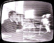 Nixon_Telephones_Armstrong_on_the_Moon_