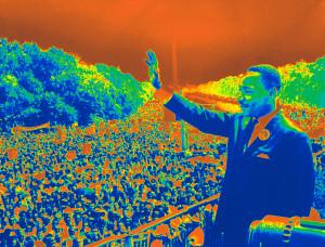 MLK Dream.1