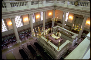 Touro_Synagogue_National_Historic_Site