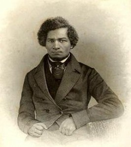 Frederick_Douglass_as_a_younger_man-266x300