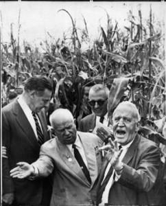 Khruschchev