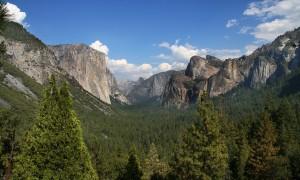 YosemitePark2_amk