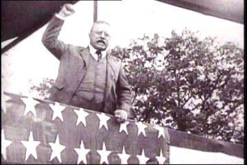 Teddy-Roosevelt-1915