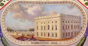 Capitol 1800
