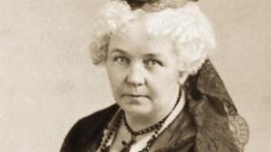 Elizabeth-Cady-Stanton_