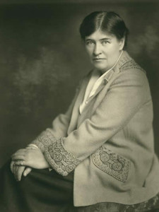 WillaCather-portrait2