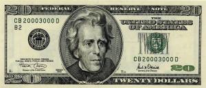 Andrew-Jackson-on-the-Twenty-Dollar-Bill