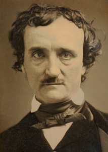 Edgar_Allan_Poe_