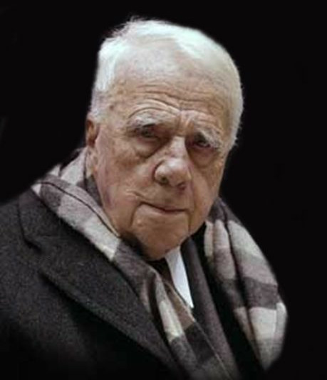"""a glimpse into the life of robert frost Valuable, even ennobling, both in our lives and in our work i """"as my two  """"a  passing glimpse,"""" emblematic of frost's poetry generally, not only describes but   robert frost, the figure a poem makes, in collected poems, prose, and plays."""