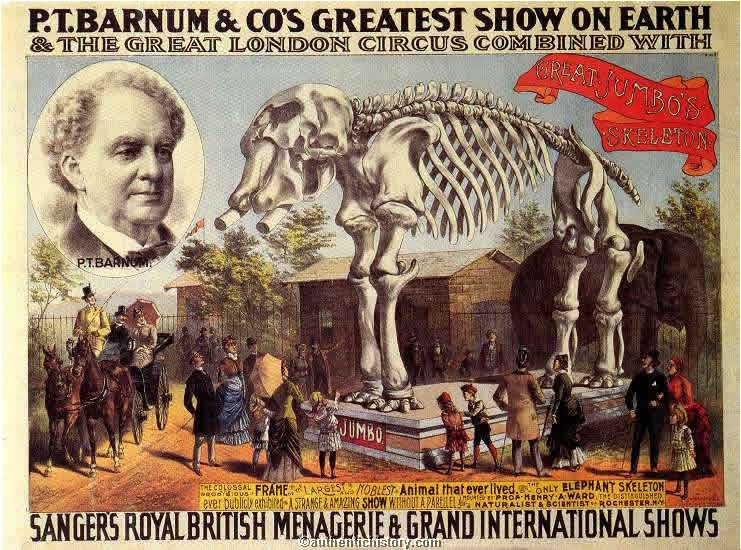 February 5th 1843 pt barnum connives with moses kimball the ptbarnumcommercialimage4 stopboris Choice Image
