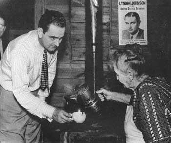 Lyndon 1941