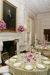 state-dining-room-2006-tall