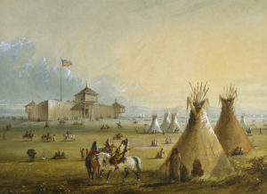 Fort_Laramie