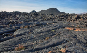 craters-of-the-moon-national-monument