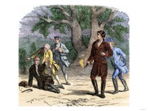 jackson-dickinson-duel