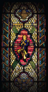 Capitol_Prayer_Room_stained_glass_window