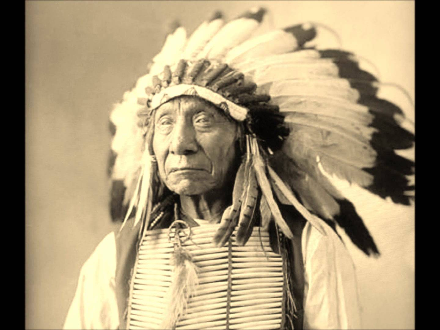 June 9 1870 Chief Red Cloud Meets With Ulysses S Grant At The